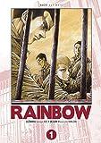 Rainbow Ultimate T01