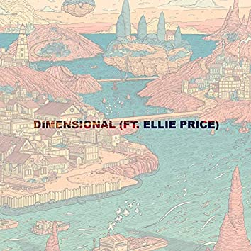 Dimensional (feat. Ellie Price)