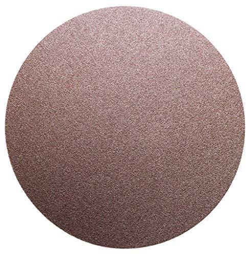 Benchmark Abrasives 10