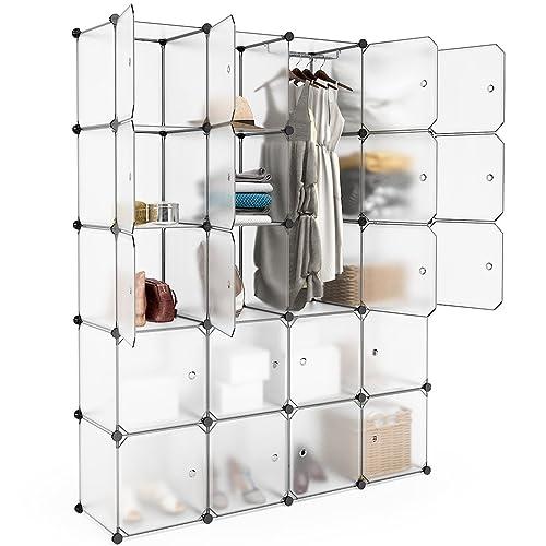 Storage Ideas: Amazon com