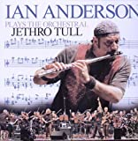 Ian Anderson Plays The Orchest [Vinilo]