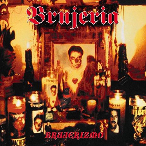 Brujeria: Brujerizmo [Vinyl LP] (Vinyl)
