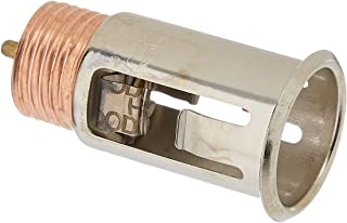Genuine GM 11516142 Cigarette Lighter Receptacle