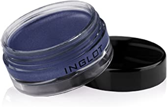 INGLOT AMC–Eyeliner, Gel 99