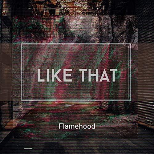 Flamehood
