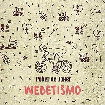 Webetismo