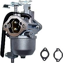 Carbman 15004-0953 Carburetor for Kawasaki Mule 600 610 SX XC SC 4x4 Assembly 2005-2019 15003-2943