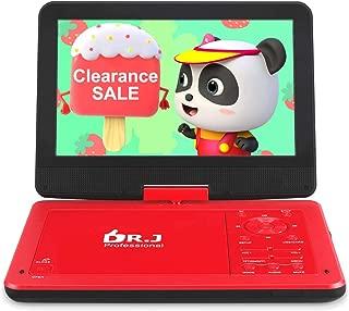 Clearance Sale 12.5
