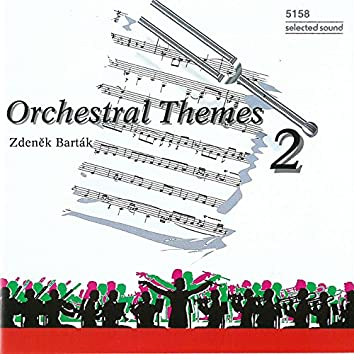 Orchestral Themes 2
