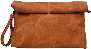 Fashion Shop Jean Casual Clutch Bag Envelope bag For Women …