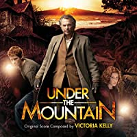 Under the Mountain-Original Filmscore