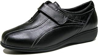 DOCTOR CUTILLAS 53101 Zapato Velcro 2