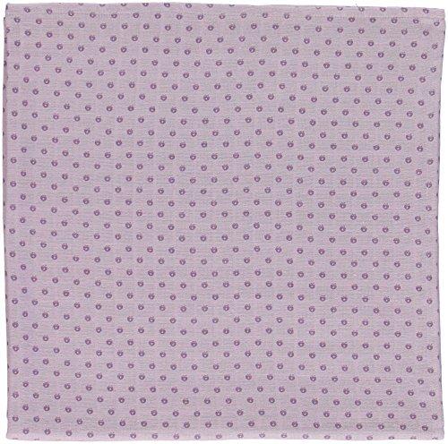 Spucktuch Micro Apples Lavendel 70-8610-604 von Smafolk aus Dänemark