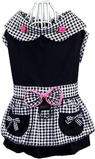 Best cheap online party dress shopping Reviews