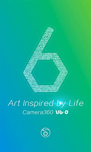 『Camera360 Ultimate』の2枚目の画像