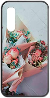 HUAYIJIE Case for Sony Xperia 10 III Phone Case Cover V-34