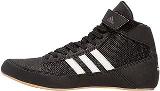 comprar comparacion adidas Aq3325, Zapatos de Lucha Hombre, 50 2/3