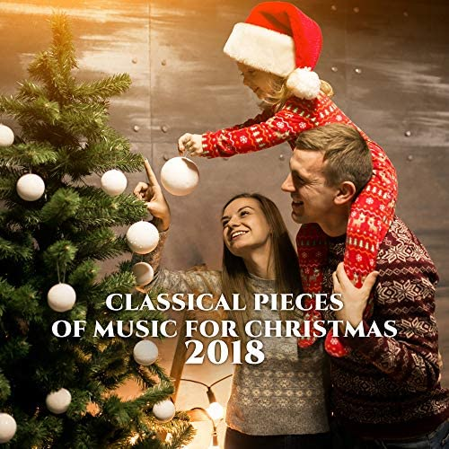 Classical Music Songs, Christmas Songs Music, Magic Time