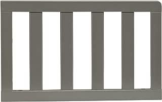 fisher price colton crib gray