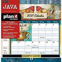 WSBL Java 2021 Plan-It (21997009179)