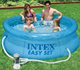 Intex 54912GS - Piscina Inflable