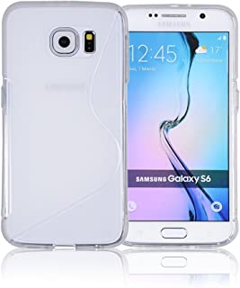 custom phone cases for galaxy s6 edge