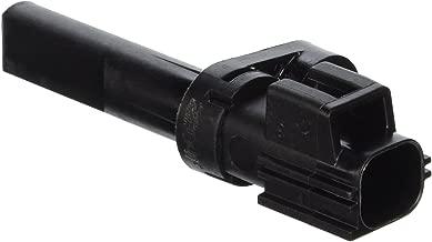 Standard Motor Products ALS257 Wheel Speed Sensor