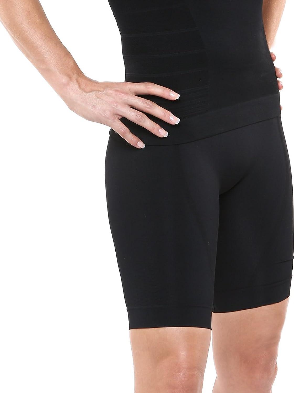 FIRMA Energywear Women's Capri Leggings