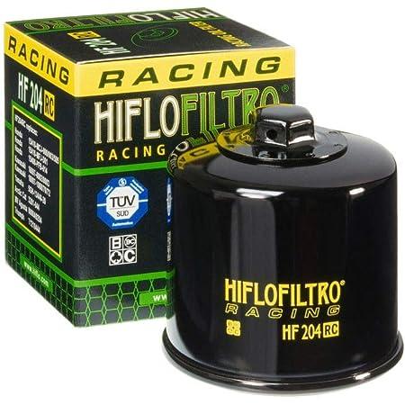 Ölfilter Hiflofiltro Für Honda Cbr 900 Rr Fireblade 3 Sc50 2003 150 Ps 110 Kw Auto