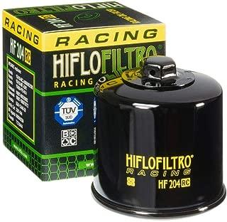/Ölfilter HIFLOFILTRO f/ür Honda CBR 1000/RR Fireblade C SC59/2012/178/PS 131/kw