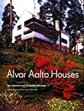 Alvar Aalto Houses Pb