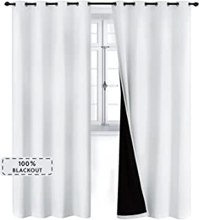 https www amazon com clearance curtains s k clearance curtains