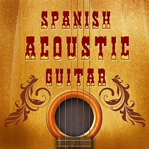 Spanish Classic Guitar & Guitar Instrumental Music
