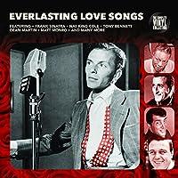 Everlasting Love Songs [12 inch Analog]