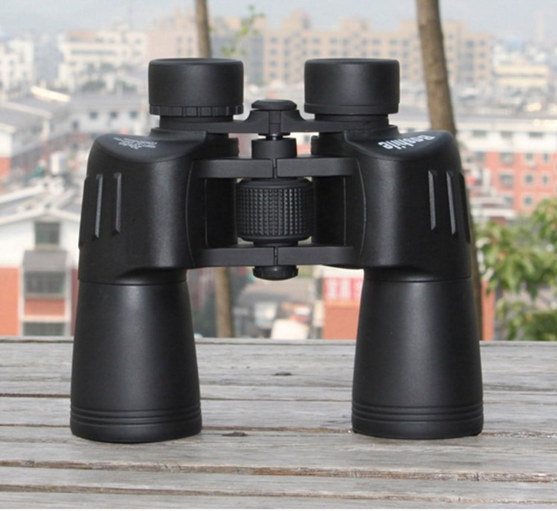 Doppel HD-Außen Binocular Telescope Export Nicht-Infrarot-Nachtsicht-Brillen 20x50 20x50 20x50 B01M0CH7UK | Bekannt für seine hervorragende Qualität  a356f8