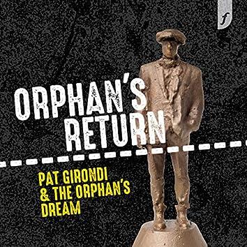 Orphan's Return