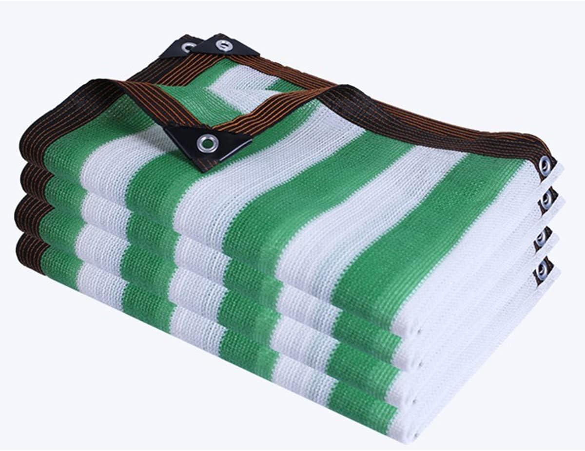 Sun Max 88% OFF Protection Shade Cloth Anti-UV Max 84% OFF Garden Ne Plant Flowers