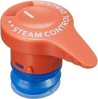 パール金属 節約クック 圧力切替式 片手 圧力鍋用 おもり F 共通 H-8192