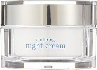 QV Face Nurturing Night Cream, 50g