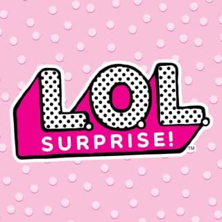 lolsurprise com big surprise