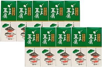 高野山胡麻豆腐 130g×10ヶ
