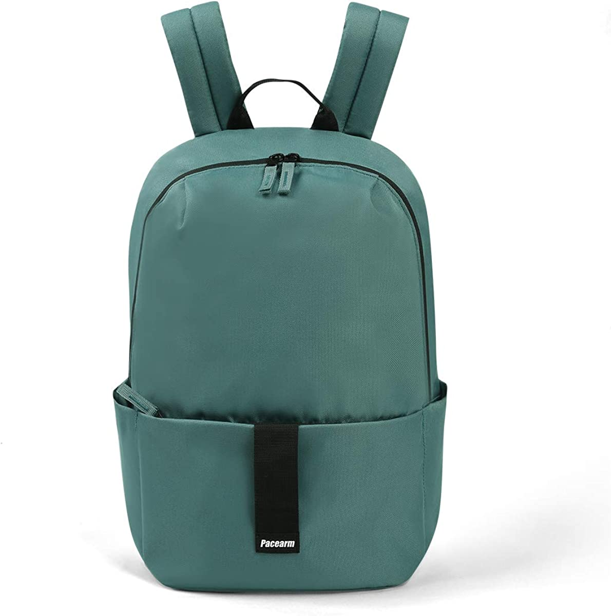 free PACEARM Small Backpack 20L Kids Ca Simple Super-cheap School Basic
