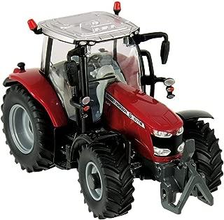 Amazon.es: Envío gratis - Tractores cortacéspedes / Cortacéspedes ...
