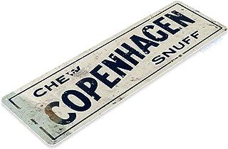 Amazon com: Copenhagen chew