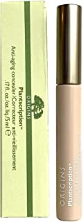 Origins Plantscription Anti-Aging Concealer, 02 Light/Medium