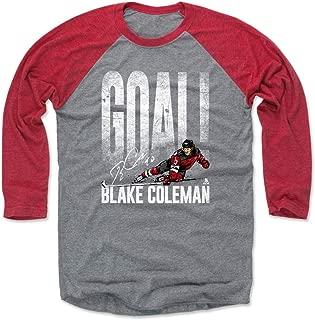 Best blake coleman jersey Reviews