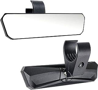 Honda Genuine Accessories 08V03-T0A-100 Auto Day//Night Mirror Attachment