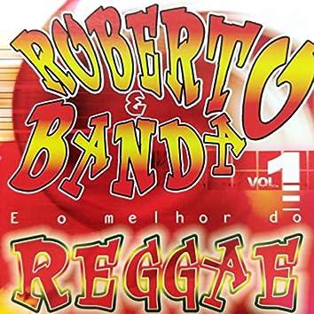 O Melhor do Reggae