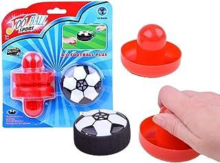Amazon.es: e-bsd - Juegos y accesorios: Juguetes y juegos