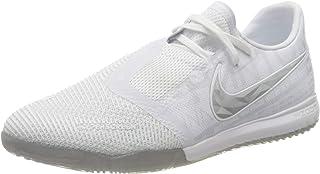 Nike Zoom Phantom Venom PRO IC, Scarpe da Calcetto Indoor Unisex-Adulto